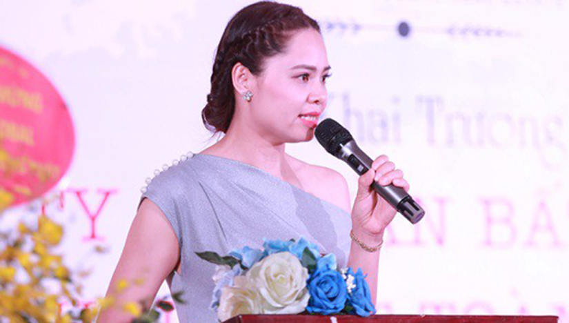 Hai Phat Global's opening ceremony – The highlight of the real estate industry in Viet Nam