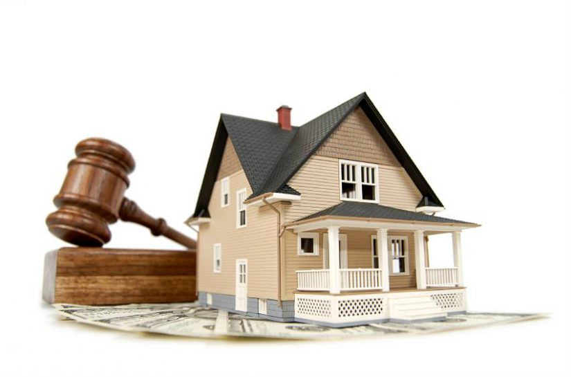 Property Buying Costs and Taxes