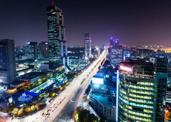 Representative office of Hai Phat Global in Korea officially operational